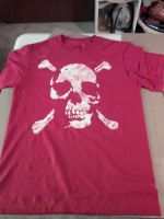 farcry3 pirate shirt by rusty-skye