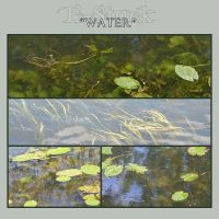 Water Pack 5 by E-Stock