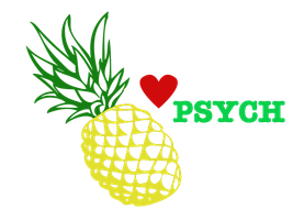 Psych by anime-girl13