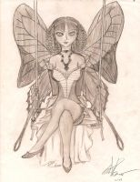 Butterfly faire by Lady-Leviathan104-24