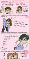 Graceia's Ouran Meme by Axe-Girl