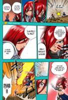Fairy Tail 180 pg08 colored by chuefue337