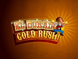 El Dorado Gold Rush by Don-Pitayin