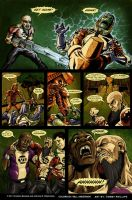 The Horror of Colony 6 pg20 by TommyPhillips