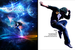 Before and After Break Dance by Th3EmOo