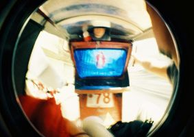 Seventy-Eight by lomocotion