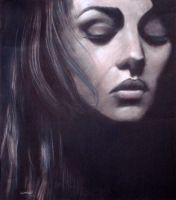 belle by GROUNDSENSE