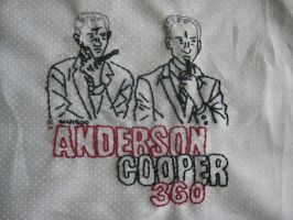 anderson cooper by cigarettes214
