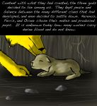 TT2 page 12 by crownvetchponylover9