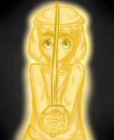 Stephano by happy-little-ghost