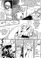 Army doctor page39 by 6night-walking9
