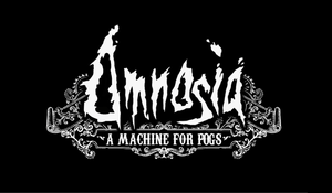 Omnosia: A Machine For Pogs by GwreanReepah