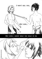 What you mean to me.... by TheSharinganAvenger