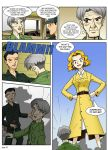 GS-130 page 25 by ArthurT2015