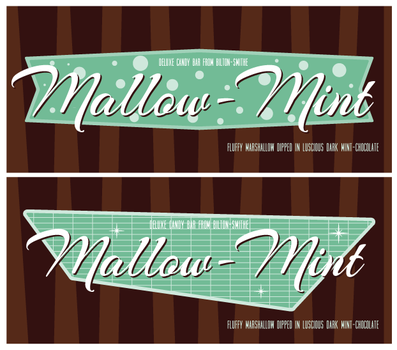 2016 Mallow-Mints Comp by 66Robert