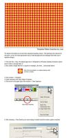 Tutorial-101 Adobe Illustrator by kapopopoy