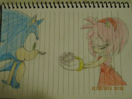 Sonamy 3 by TwoTailsMaly10