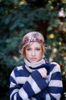 Lyte Headbands 2 by chachfeedshollywood