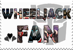 Wheeljack fan-made stamp by Playstation-Jedi