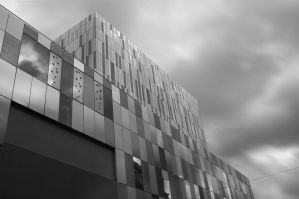 Architecture by MC-Photos-project