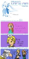 Vocaloid Meme Filled by Duchesse2