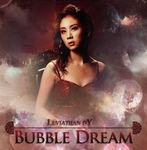 Bubble Dream by LeviathanDy