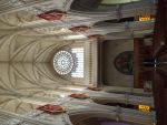 Cathedral-Inside3 by iure-san