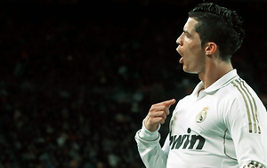 CR7:$ by Noah-Muffin