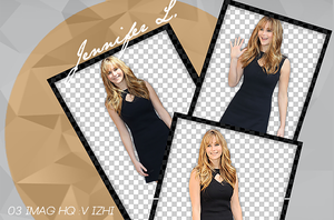 +Photopack Png Jennifer Lawrence by AHTZIRIDIRECTIONER