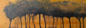 grove 3-detail 1 by SethFitts