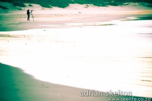 surf photographer by anotheradrian