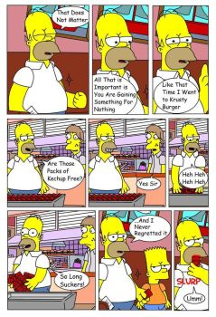 Simpsons Comic Page 03 by silentmike86