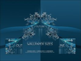 Outline WP Pack by FSDown