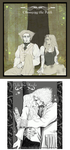 Alice+Tarrant-FF Illustrations by RedPassion