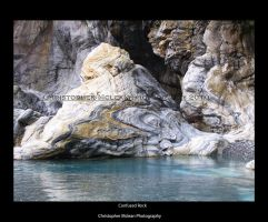 Confused rock by bhoy
