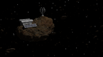 Communication Relay Station by rnx83