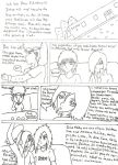 The Pain of Love - Page1 by Chikushodo-Doubutsu