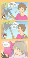 APH - Spain the Explorer pg.8 by koookeees