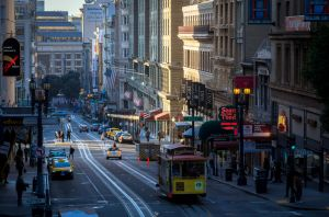 Powell and Sutter by crag137