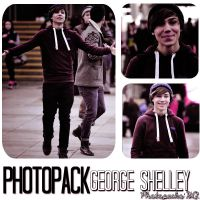 +George Shelley 4. by FantasticPhotopacks