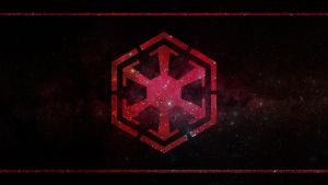 Sith Empire - Desktop by DrBoxHead