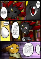 PMD - RC - LR - page 21 by StarLynxWish