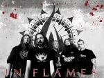In Flames by Psychotic-Spring