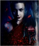 Amy Lee79 by JaKyEvAnEsCeNcE