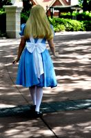 Alice by BellesAngel