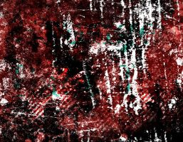 2500px Grunge Brushes by sansoo24