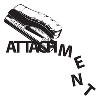 Attachment by ESCanime