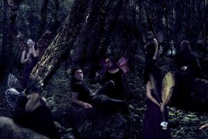 Contest of DOOM by Kitsune64