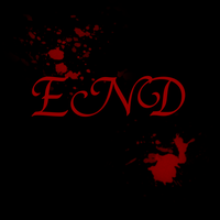 End by Samonsea
