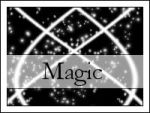 PSP 8 - Brushes - Magic by agent-provocateur